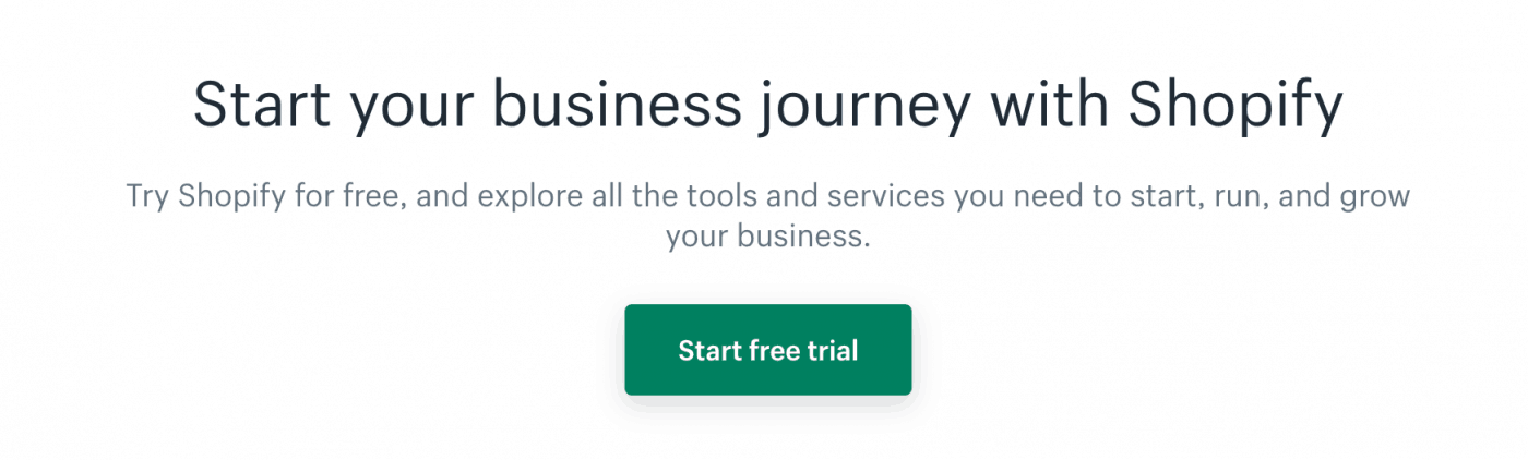Shopify Free Trial.png